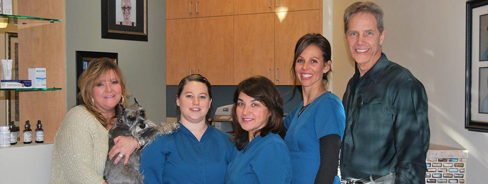 holistic dentist arizona