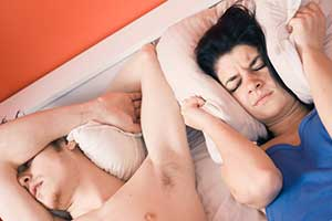 sleep apnea treatment az