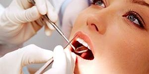mercury free dentist az