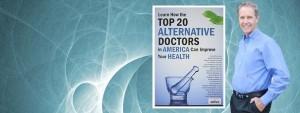 alternative doctors