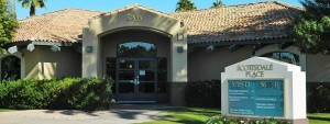 holistic dentist arizona