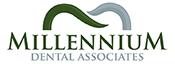 Millennium Dental Scottsdale AZ