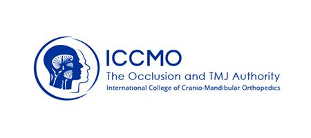 ICCMO Logo