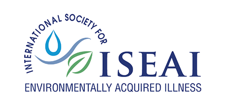 ISEAI Logo