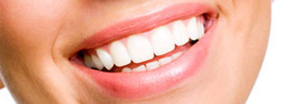 cosmetic dentist scottsdale